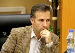پارسایی: کابینهای که یکدل نباشد، موفق نمیشود