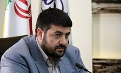 ضابط بودن اطلاعات سپاه در لایحه مبارزه با پولشویی قید نشده است