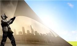 پیشنهاد ۱۵ اقدام کوتاهمدت و بلندمدت برای بهبود آلودگی هوای شهر تهران