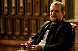 ادبیات ایرانی مثل کالای داخلی مشتری ندارد/نتوانستهایم قهرمانهای ایرانی را برند کنیم