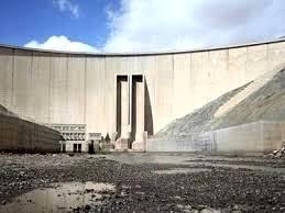 سدسازی جدید در هرمزگان تعطیل است/ خشکسالی مانع اصلی اجرای پروژهها