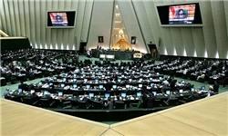 استفساریه مطالبات گذشته شهرداریها از محل 3درصد گاز با یک فوریت بررسی میشود