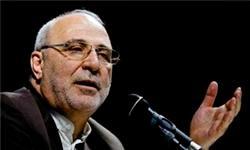 لاریجانی به طور ضمنی از تصویب کلیات طرح ایجاد وزارت گردشگری در هیأت رئیسه خبر داد