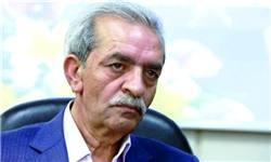 ۷۰ درصد اقتصاد ایران دست کسانی است که جز زیان به بار نمیآورند / دولت دست از اقتصاد بکشد
