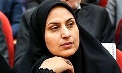 نابسامانی ارز اندک واحدهای تولیدی را هم از کار میاندازد/آقای روحانی! بر حفظ اشتغال کنونی مبادرت ورزید؛ ایجاد اشتغال پیشکش