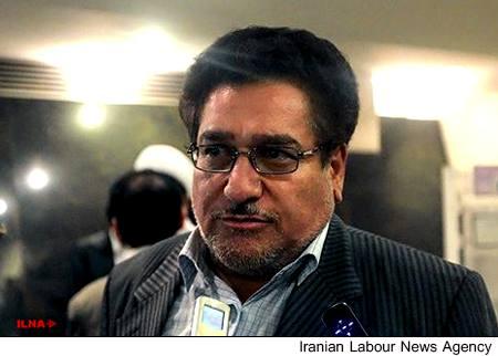 تفکیک وزارتخانهها اقدامی تخصصی است/ دولت میخواهد معایب را رفع کند