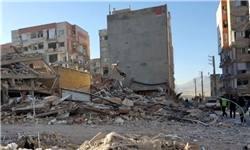روایتی از گستردگی تخریب زلزله در کرمانشاه/ خرابی تکان دهنده در مراکز حساس و امدادرسان/ شهرداری و نظام مهندسی در برابر «امضا فروشیها» پاسخ دهند