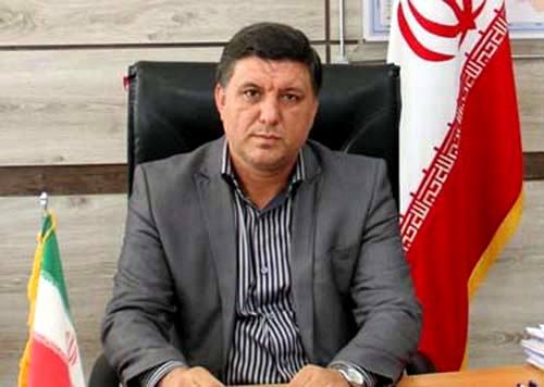 حمایت نمایندگان خراسان شمالی از ربیعی وزیر پیشنهادی کار