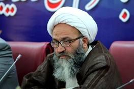 حیدری: هیأت اندیشهورز مجلس خبرگان، بازوی رهبری برای رصد اهداف انقلاب خواهد بود/نیاز به گفتمان سازی