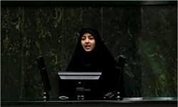 طرح «اصلاح قانون ممنوعیت بکارگیری بازنشستگان» تصویب شد