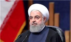 رد کلیات لایحه تفکیک وزارتخانه ها در کمیسیون مشترک/این بار دولت روحانی نظر کارشناسی مجلس را خواهد پذیرفت؟