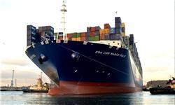 امکان پهلوگیری کشتی با آبخور ۱۶ متر و ظرفیت ۱۲۰ هزار تن در بندر چابهار / حذف فاز پنجم توسعه بندر شهید بهشتی