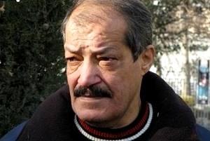 اعلام زمان مراسم تشییع زندهیاد حسین شهاب