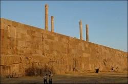 از بناهای هخامنشی تا مسکن مهر/ داستان یک فروپاشی