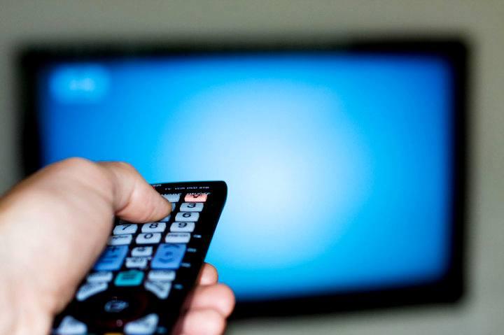 سریالهای جدید رسانه ملی در ایام دهه فجر