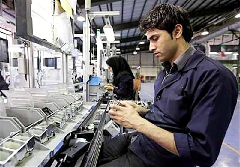 اجرای طرح کارورزی برای 20 هزار نفر شغل ایجاد کرد