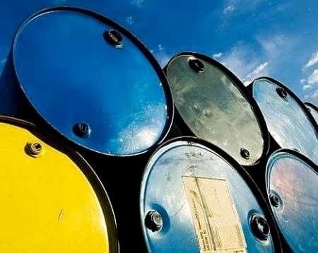 جزئیات دستورالعمل جدید صادرات و ترانزیت مشتقات نفتی