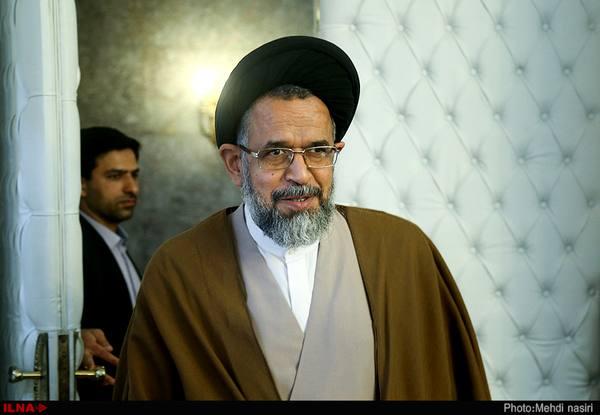اسلام، بیتفاوتی را نمیپذیرد/ اگر امروز دشمنان جرأت توطئه علیه ایران را ندارند، به خاطر فرهنگ حسینی است.