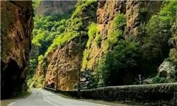 اعمال محدودیت ترافیکی پایان ماه صفر در جادههای خراسان رضوی/ محور کندوان ۲ روز یکطرفه میشود