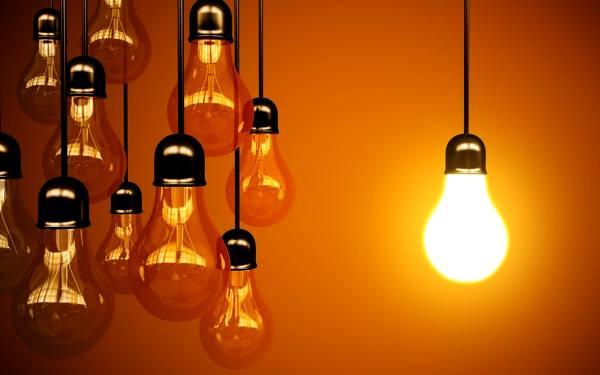 واردات کولهبری لامپ کممصرف متوقف شد/ بازارهای صادراتی را در اختیار داریم