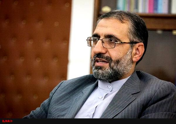 استعلامات ثبتی شوراهای حل اختلاف از ابتدای مهرماه در تهران، الکترونیکی میشود