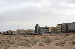 تپه تاریخیِ هزاره دوم در محاصره مسکن مهرِ ورامین