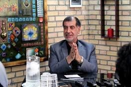 باهنر: مطالبه احمدینژادیها این است که بیایید ما را بگیرید/تصمیمگیریها در جمنا مهندسی شده بود