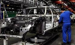 ارز مبادلهای قطعهسازان خودرو تا ۱۵ روز دیگر به طور کامل حذف میشود/ رایزنی برای کاهش تعرفه واردات