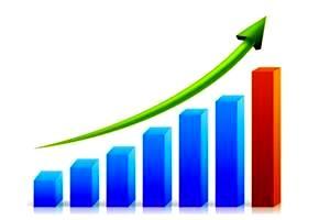 هزار و 880 میلیارد ریال ضمانت نامه برای صنایع کوچک صادر شد