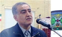 یک پای وزیر در وزارتخانه و پای دیگرش در شرکت اقتصادیاش است/ مطالبه مردم درباره حقوقهای نجومی هنوز پابرجاست