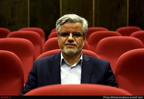 مردم تهران آموزش های لازم برای مواجهه با زلزله را ندیدهاند/ هر شهروند تهرانی باید یک امدادگر باشد