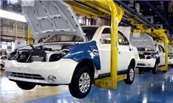 رایزنی وزارت صنعت با استاندارد برای مهلت دادن به خودروسازان /  وزیر صنعت برای افزایش قیمت خودرو قول داد