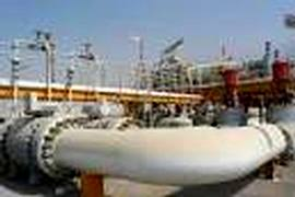 شرکت گاز مکلف به تداوم گازرسانی به استانهای سیستان، هرمزگان، کرمان و خراسان جنوبی در سال ۹۷ شد