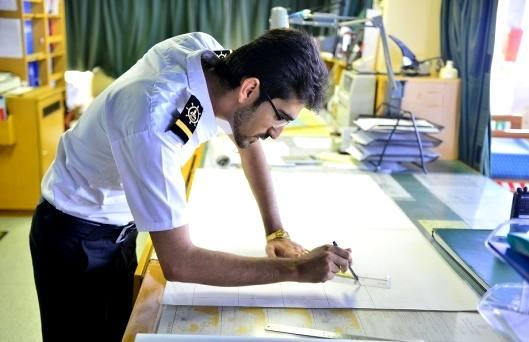 شرکت ملی نفتکش امسال هم اقدام به بورسیه و جذب دانشجو کرد