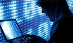 اطلاعات ۴۴ درصد مردم آمریکا و میلیون ها کانادایی و انگلیسی هک شد