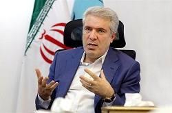 تمام سفارتخانههای ایران در خدمت گردشگری هستند