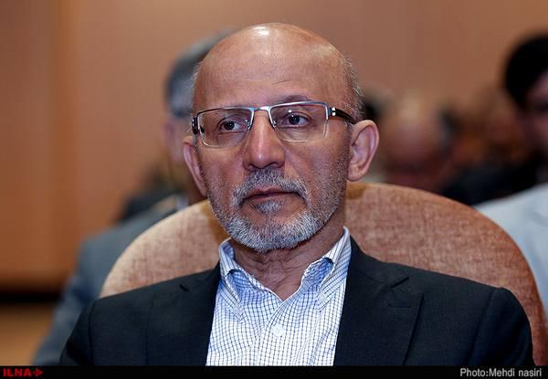 بازداشت چند فرمانده نیروی انتظامی به علت تخلف در فروش نفت