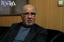 کلاف پیچیده«رجل سیاسی»/هاشمی:شوراینگهبان سنتگراست