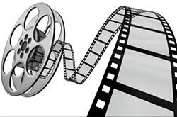 اولین مدرسه مجازی سینمایی افتتاح شد