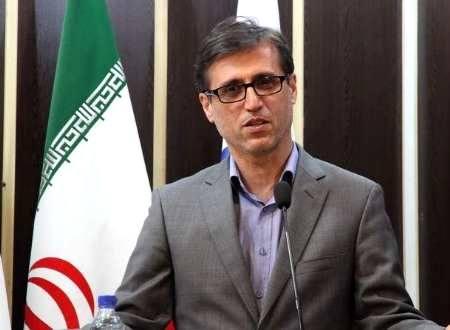 همکاری مشترک شرکت های خارجی با ایران در حوزه پوشاک/شرکت های ترک ،ایتالیایی و کانادایی وارد ایران شدند