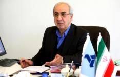 تکمیل و بارگیری ساخت سکوی A فاز ۱۴ طرح توسعه میدان گازی پارس جنوبی