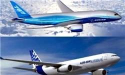 ایران برای تأمین مالی هواپیماها با انگلیس مذاکره میکند