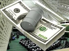 جزئیات لایحه بودجه 97 / اجازه انتشار 50 هزار میلیارد ریال اوراق مالی اسلامی به وزارت نفت و صمت