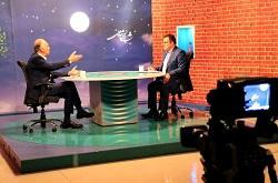 احمد نجفی: در شورای صنفی قانون وجود ندارد / اسعدیان: کاش آقای نجفی بی اطلاع تهمت نزنند