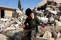 بسیج موزیسینها برای التیام درد زلزلهزدگان