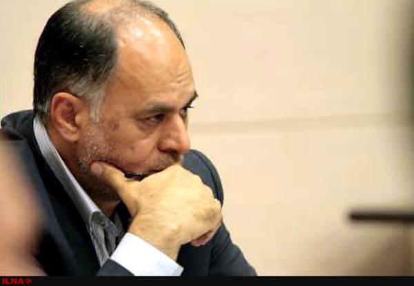 لزوم تشکیل برند قدرتمند زعفران ایرانی/ ۸۰ درصد بازار جهانی زعفران باید در اختیار ایران باشد