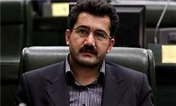 ربیعی وزیر «کارفرما» و «تبعیض اجتماعی» است
