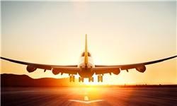 مشکل هما در تأمین مالی بوئینگ 777 و احتمال لغو خرید