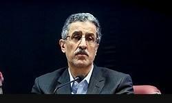 هنوز هیچ بانک عراقی با بازرگانان ایرانی کار نمیکند/ سرمایهگذار نمیتواند با نوسان ارزی فعالیت کند