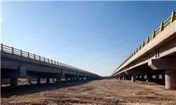 اعمال محدودیت ترافیکی در محورهای تهران-شمال/ ترافیک جادهها بیشتر شد